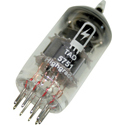 TAD 5751 Highgrade